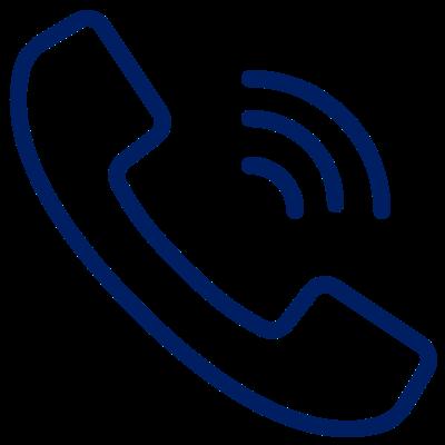 Paidwings ag telefonnummer