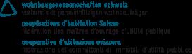 logo_wbg_schweiz